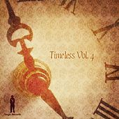 Timeless Vol. 4 - EP by Various Artists
