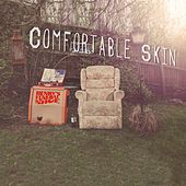 Comfortable Skin by Henry's Funeral Shoe