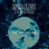Lovers' Eyes (Mohe Pi Ki Najariya) Remixes by Damian Lazarus