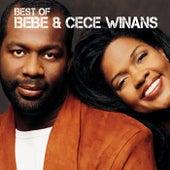 Best Of BeBe & CeCe Winans de BeBe & CeCe Winans