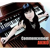 Commencement by Akiko