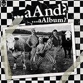 Aalbum? by A+