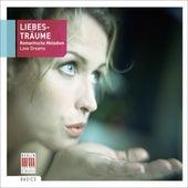 Love Dreams - Liebesträume by Various Artists