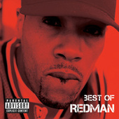 Best Of de Redman