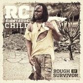Rough Survivor by RC