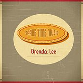 Spare Time Music von Brenda Lee