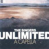A Capella I de Singers Unlimited