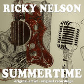 Summertime by Ricky Nelson