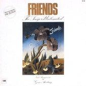 Friends de Singers Unlimited
