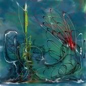 Hemlock by Scott Allan