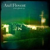 Your Ghost EP von Axel Flóvent