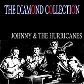 The Diamond Collection (Original Recordings) de Johnny & The Hurricanes