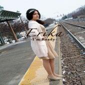 I'm Ready de Erika