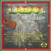 Labad widdim, vol. 1 de Various Artists