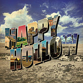 Happy Hollow by Cursive