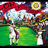 Oh Holy Fools - The Music Of Son, Ambulance And Bright Eyes von Various Artists