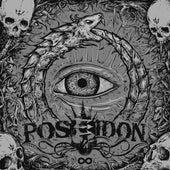 Infinity de Poseidon