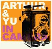 In Camera by Arthur & Yu