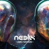 Amo Nation de Neelix