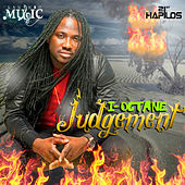 Judgement by I-Octane