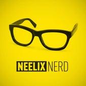 Nerd - Single de Neelix