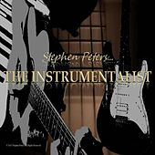 The Instrumentalist by Stephen Peters