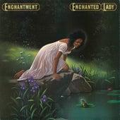 Enchanted Lady (Bonus Track Version) by Enchantment