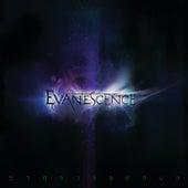 Evanescence von Evanescence