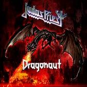 Dragonaut by Judas Priest