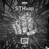 STHard EP de Various Artists