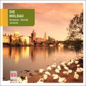 Die Moldau by Various Artists