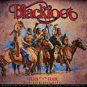 Train Train - Southern Rock Live! by Blackfoot