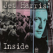 Inside (Live at Gloucester Prison 1977) by Jet Harris