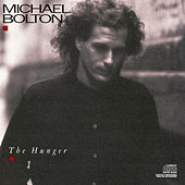 The Hunger de Michael Bolton