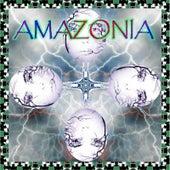 Amazonia von Amazonia