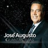 Quantas Luas de José Augusto