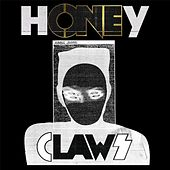 One Law by Honey Claws
