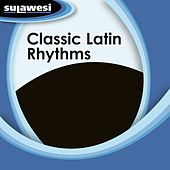 Classic Latin Rhythms de Various Artists