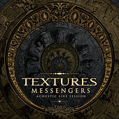 Messengers Acoustic Live Session by Textures