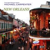 New Orleans de Michael Carpenter