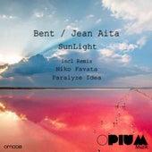 Sunlight by Bent