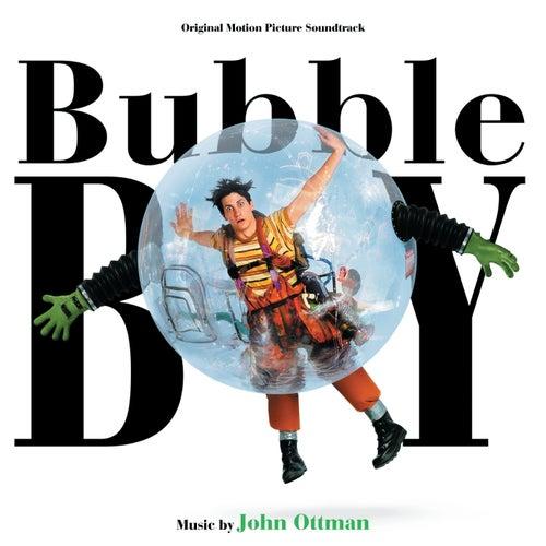 Bubble Boy by John Ottman
