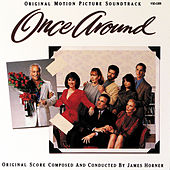 Once Around von James Horner