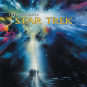 The Ultimate Star Trek von Various Artists
