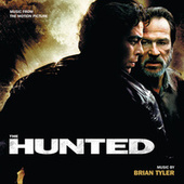 The Hunted by Various Artists
