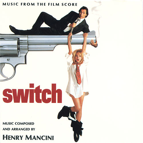 Switch by Henry Mancini