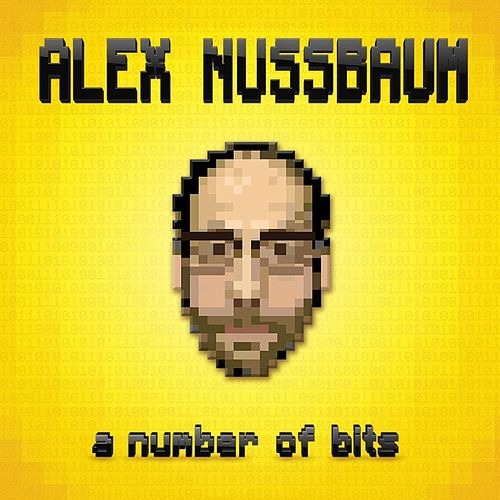 A Number of Bits by Alex Nussbaum
