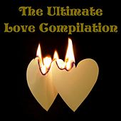 The Ultimate Love Compilation de Various Artists
