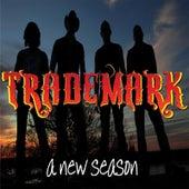 A New Season de Trademark