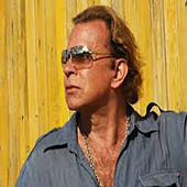 Summer in Malibu 2014 Official Malibu Song by Lou Christie
